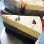 TRIO Mousse Cake thumbnail 5