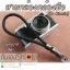 สายคล้องมือกล้อง รุ่น Classic thumbnail 4