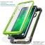 เคสกันกระแทก Samsung Galaxy S8+[Full-body Rugged Clear Bumper] จาก i-Blason [Pre-order USA] thumbnail 21