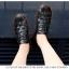 รองเท้าหนังลำลอง MMS2289 thumbnail 19