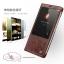 เคสหนังแท้แบบผิวเรียบ Huawei Ascend Mate 7 จาก QIALINO [Pre-order] thumbnail 20