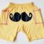 กางเกงสไตล์อเมริกัน size M (1-2 ขวบ ) thumbnail 1