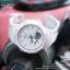 นาฬิกา Casio Baby-G for Running BGS-100RT Running Trendy series รุ่น BGS-100RT-7A ของแท้ รับประกัน1ปี thumbnail 11