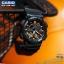 """นาฬิกา Casio 10 YEAR BATTERY AEQ-110 series รุ่น AEQ-110W-1A2V """"Black & Rose Gold"""" ของแท้ รับประกัน 1 ปี thumbnail 6"""