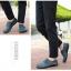 รองเท้า ฺBig Size MMS2149 thumbnail 20