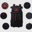 กระเป๋าเป้ Backpack ยี่ห้อ YBXC ขนาด 38L thumbnail 10