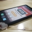 Bumper case ONE PLUS ONE จาก ORZLY [Pre-order] thumbnail 20