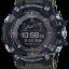 นาฬิกา Casio G-Shock RANGEMAN Premium GPR-B1000 series รุ่น GPR-B1000-1B ของแท้ รับประกัน1ปี thumbnail 1