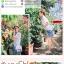 กระเป๋ากล้อง Mirrorless รุ่น Slim Style Pastel thumbnail 21