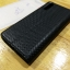 เคสหนัง Huawei P20 และ P20 Pro (กรุณาระบุ) แบบปิดเต็มด้านหน้า จาก Wobiloo [ Pre-order] thumbnail 24