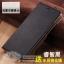 เคสหนัง Huawei P20 และ P20 Pro (กรุณาระบุ) จาก Daymony [ Pre-order] thumbnail 9