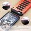 เคสกันกระแทก Apple iPhone 7 [Wrangler Force] จาก araree [Pre-order USA] thumbnail 11