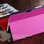 เคส Microsoft Surface 3 จาก VALKIT [Pre-order] thumbnail 17