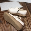 รองเท้าลำลอง MMS2227 thumbnail 17