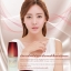 O2CARA RED GINSENG SNAIL O2CARA RED GINSENG SNAIL ESSENCE AND CREAM WITH GALACTOMYCES thumbnail 5