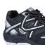 รองเท้า The Tank Sneakers GP-5 สีดำ/ขาว thumbnail 13