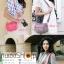 กระเป๋ากล้องเล็กๆ น่ารัก รุ่น Pastel Size XS สำหรับ A5100 EPL8 EM10Mark3 GF9 thumbnail 7