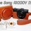 เคสกล้อง Case Sony RX100M1 - RX100M5 thumbnail 5
