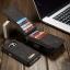 เคส Samsung Galaxy S7 Edge [Wallet]จาก CaseMe [Pre-order] thumbnail 5