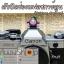ฝาปิดช่องแฟลชกล้อง Hotshoe การ์ตูน Fruity thumbnail 12