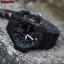 นาฬิกา Casio G-Shock นักบิน GRAVITYMASTER GA-1100 series รุ่น GA-1100-1A1 ของแท้ รับประกัน1ปี thumbnail 10