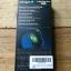 เคสกันน้ำกันกระแทก Apple Watch Series 2 ขนาด 38mm และ 42mm [IP68] จาก CATALYST® [Pre-order USA] thumbnail 29