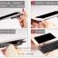 เคสกันกระแทก Huawei P10 / P10 Plus จาก TYSON [Pre-order] thumbnail 17