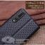 เคสหนัง Huawei P20 และ P20 Pro (กรุณาระบุ) แบบปิดเต็มด้านหน้า จาก Wobiloo [ Pre-order] thumbnail 2