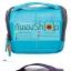 กระเป๋ากล้อง GOLLA สำหรับ Mirrorless และ DSLR thumbnail 7