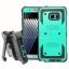 เคสกันกระแทก Samsung Galaxy Note FE (7) ไม่มีแบรนด์ [Pre-order] thumbnail 8