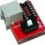 ET-ADAPT-PIC USB-14A thumbnail 1