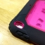 เคส Apple iPad PRO 10.5 (A1701) Noname [Pre-order] thumbnail 32