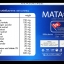 MATANE มาตาเนะ ส่วนผสมจากธรรมชาติอาหารเสริมลดน้ำหนัก ปลอดภัย ไร้ผลข้างเคียง thumbnail 2