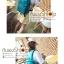 กระเป๋าเป้ใส่กล้อง สะพายหลัง รุ่น Glow Backpack ชาร์จแบตมือถือได้ thumbnail 14