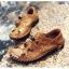 รองเท้าหนังลำลอง MMS2188 thumbnail 22
