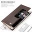 เคสหนังแท้ Huawei P8 จาก QIALINO [หมด] thumbnail 11