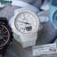 นาฬิกา Casio Baby-G for Running BGS-100RT Running Trendy series รุ่น BGS-100RT-7A ของแท้ รับประกัน1ปี thumbnail 13