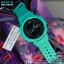 นาฬิกา Casio Baby-G for Running BGA-240 Neon Color series รุ่น BGA-240-3A ของแท้ รับประกัน1ปี thumbnail 8