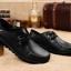 รองเท้าหนังลำลอง MMS2218 thumbnail 10