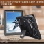 เคส Apple iPad PRO 10.5 จาก WILLMLEGED [Pre-order] thumbnail 2