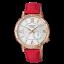นาฬิกา คาสิโอ Casio SHEEN RED COLOR SERIES รุ่น SHE-3046GLP-7B ของแท้ รับประกัน1ปี thumbnail 1