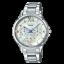 นาฬิกา คาสิโอ Casio SHEEN MULTI-HAND รุ่น SHE-3056D-7A ของแท้ รับประกัน1ปี thumbnail 1