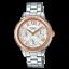 นาฬิกา คาสิโอ Casio SHEEN MULTI-HAND SHE-3059 series รุ่น SHE-3059SG-7A ของแท้ รับประกัน1ปี thumbnail 1