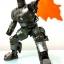 Revoltech Sci-fi Series No.045 iron man mark 1 NEW thumbnail 18