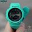 นาฬิกา Casio Baby-G for Running BGA-240 Neon Color series รุ่น BGA-240-3A ของแท้ รับประกัน1ปี thumbnail 2