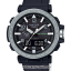 นาฬิกา Casio PRO TREK PRG-650 series รุ่น PRG-650-1 ของแท้ รับประกัน1ปี thumbnail 1