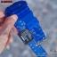 นาฬิกา Casio G-Shock GA-110CR เจลลี่ใส CORAL REEF series รุ่น GA-110CR-2A (เจลลี่สีน้ำทะเล) ของแท้ รับประกัน1ปี thumbnail 14