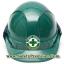 สติ้กเกอร์ติดหมวกแข็ง จป.ระดับเทคนิค Safety Officer Technical thumbnail 1