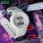 นาฬิกา Casio Baby-G for Running BGA-240 Neon Color series รุ่น BGA-240-7A2 ของแท้ รับประกัน1ปี thumbnail 8