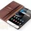 เคสหนังแท้ Huawei P8 Max จาก QIALINO [Pre-order] thumbnail 14